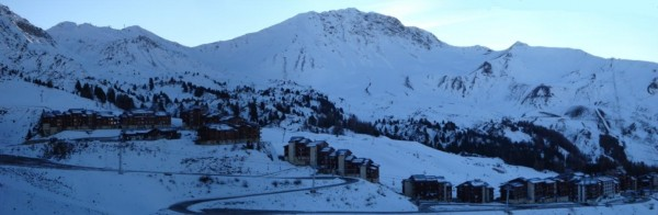 PLAGNE VILLAGES.jpg