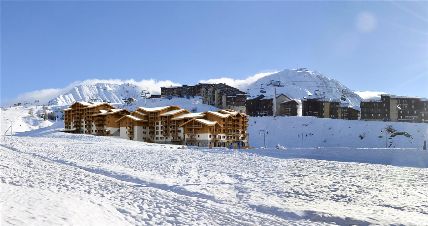 IMAGES-CREATIONS-La-Plagne-nfg-insertion-03-Copie-Medium.jpg