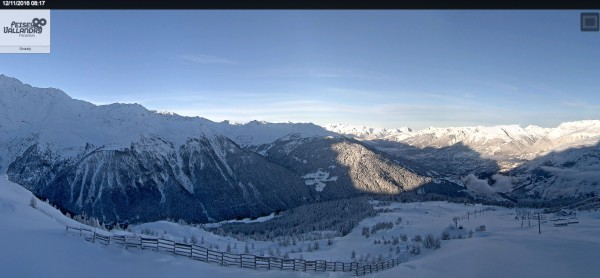 2016 11 12 Peisey Vallandry Grizzly Webcam.jpg